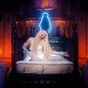 Download Iggy Azalea Savior 4K UHD Music Video