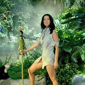 Download Katy Perry Roar 4K UHD Music Video