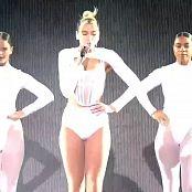 Download Dua Lipa Don't Start Now Live Aria Awards 2019 HD Video