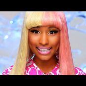 Download Nicki Minaj Super Bass ProRes HD Music Video