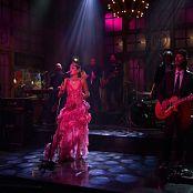 Download Miley Cyrus Plastic Hearts Live SNL 2021 HD Video