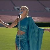 Download Miley Cyrus Live Help Global Goal Unite For Our Future 2020 HD Video