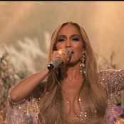 Download Jennifer Lopez Ain't Your Mama Live Gobal Citizen 2021 HD Video