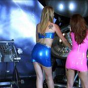 Download Sarah Blake & Felix Vicious Taboo 2 DVDR Video