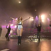 Download Jennifer Lopez Love Dont Cost a Thing Live Mawazine Music Festival 2015 HD Video