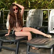 Download Silver Starlets Isabella Bikini Picture Set 3