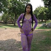 Download Sofia Sweety Perfect In Purple Bonus LVL 4 HD Video 007
