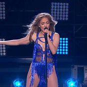 Download Jennifer Lopez First Love Live American Idol Finale 2014 HD Video