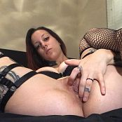 Download Amanda Verona Anal Plug HD Video