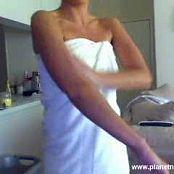 Download Planet Nikki Towel Baby Video