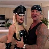 Download Cameron James Sodomize This 2 DVDR Video