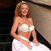 Download Audrey Hollander Here Cum The Brides 2 DVDR Video