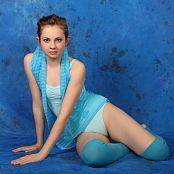 Download Silver Stars Bella Dance Costume Picture Set 3