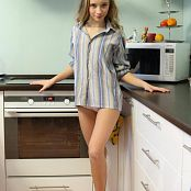 Download Silver Jewels Alice Kitchen Picture Set 1
