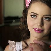 Download Kylie Quinn Little Princess Was Fucked Hard HD Video