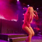 Download Iggy Azalea Concert Live In Frankfurt 2017 HD Video