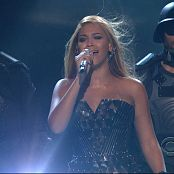 Download Beyonce If I Were a Boy Live HD Video