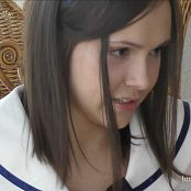 Download Tokyodoll Sofya G Making Movies BTS HD Video 012
