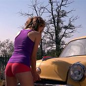 Download Nastia Mouse Mouse Trip HD Video 246