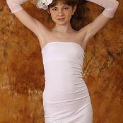 Download Silver Stars Bella Fashion Picture Set 1
