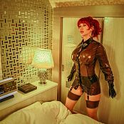 Download Bianca Beauchamp Libidinous Encounter Picture Set