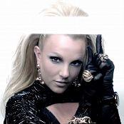 Download Britney Spears Scream & Shout HD Music Video