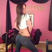 Download Christina Model Camshow Video 34