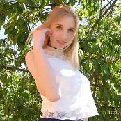 Download Tokyodoll Madina T HD Video 001B