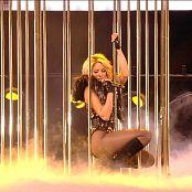Download Shakira Medley Live NBA All Stars HD Video