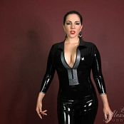 Download Goddess Alexandra Snow Submit To Me HD Video