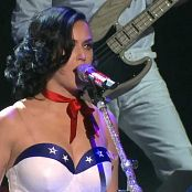 Download Katy Perry Wide Awake Live Kids Inaugural Concert 2013 HD Video