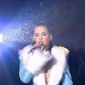 Download Katy Perry Wide Awake Live Capital FM Jingle Bell Ball 2013 HD Video
