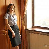 Download Tokyodoll Sandra F HD Video 001