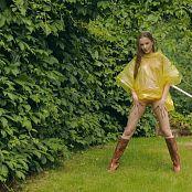 Download Fame Girls Grace HD Video 033