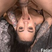 Download Asian But Not Asian Enough Facefucking Abuse HD Video
