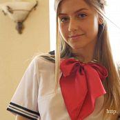 Download Tokyodoll Klara L HD Video 005B