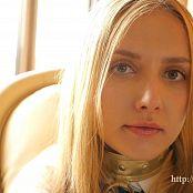 Download Tokyodoll Leila O HD Video 002B