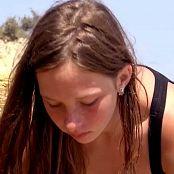 Download Juliet summer HD Video 213