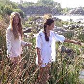Download Juliet Summer HD Video 214