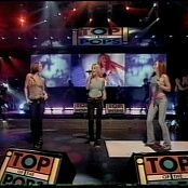 Download Atomic Kitten I Want Your Love Live TOTP 2000 Video
