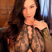 Download Victoria Raye Under Ivys Spell HD Video