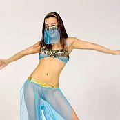 Download TeenMarvel Naomi Veiled HD video