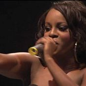 Download Sugababes About You Now Live V Festival 2008 Video