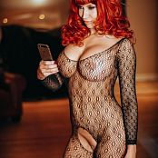 Download Bianca Beauchamp Emerald Dreams Picture Set