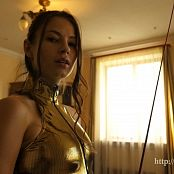 Download Tokyodoll Aksana K HD Video 006