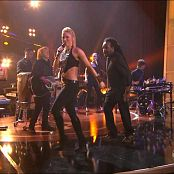 Download Shakira Hips Dont Live Live Dancing With The Stars 2009 HD Video
