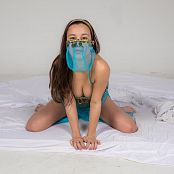 Download TeenMarvel Naomi Veiled Picture Set