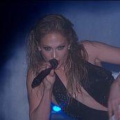 Download Jennifer Lopez Feat Iggy Azalea Booty Live AMA 2014 HD Video
