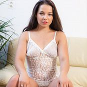 Download TeenMarvel Melissa Dynamic Picture Set