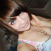 Download Various Non Nude Amateur Teens Picture Set 067